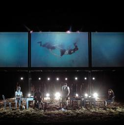 2012-kroatisches-nationaltheater-small.jpg