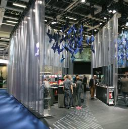 2013-showtech-berlin-gerriets-small.jpg