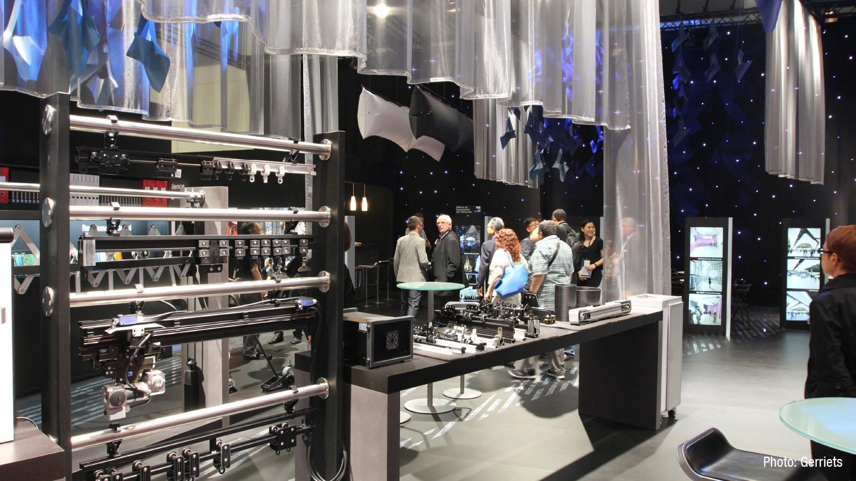 2013-showtech-berlin-gerriets-3.jpg