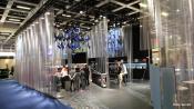 2013-showtech-berlin-gerriets-1.jpg