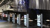 2013-showtech-berlin-gerriets-5.jpg
