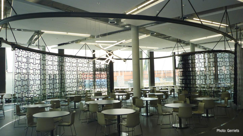 2013-fachhochschule-brugg-1.jpg