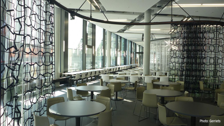 2013-fachhochschule-brugg-9.jpg