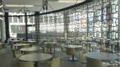 2013-fachhochschule-brugg-2.jpg