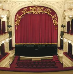 2013-odeon-bukarest-small.jpg