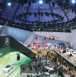 2013-iaa-mercedes-benz-small.jpg