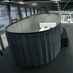 2013-hallwangen-officevorhang-small.jpg