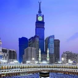 2013-clocktower-mekka-small.jpg