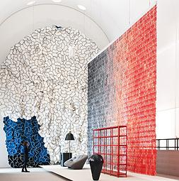2013-bouroullec-small.jpg