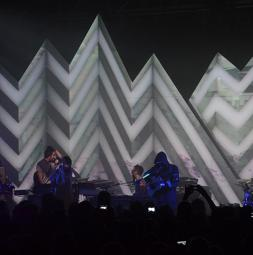 2013-portugal-the-man-tour-small.jpg
