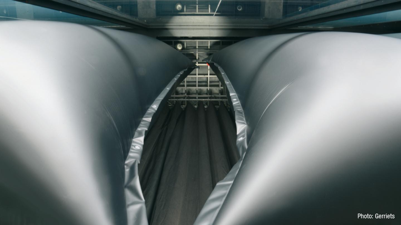 2015-kraftwerkkonzert-berlin-4.jpg