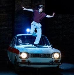 gw-2015-billy-elliot-detnyteater-wall-brick-small.jpg