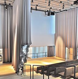 2013-art-museum-miami-small.jpg
