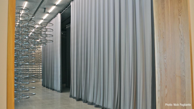 2013-art-museum-miami-1.jpg