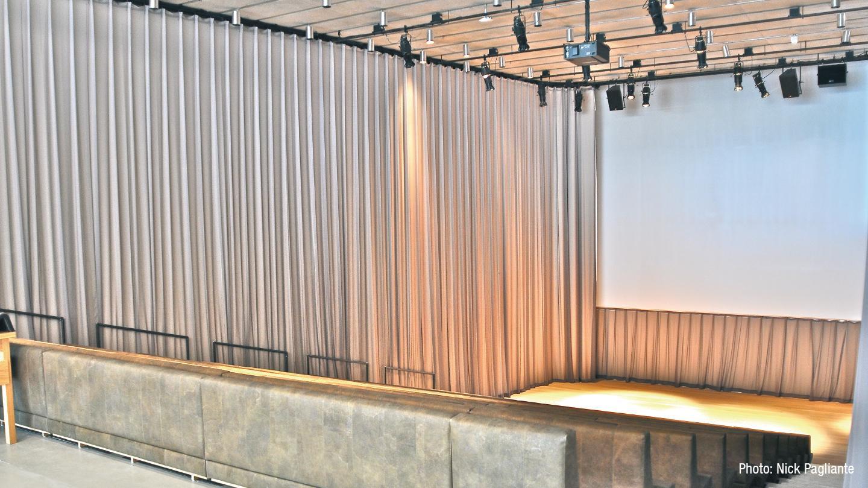 2013-art-museum-miami-3.jpg