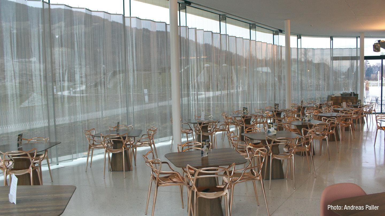 2015-daniels-cafe-1.jpg