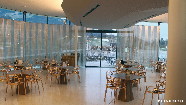 2015-daniels-cafe-3.jpg
