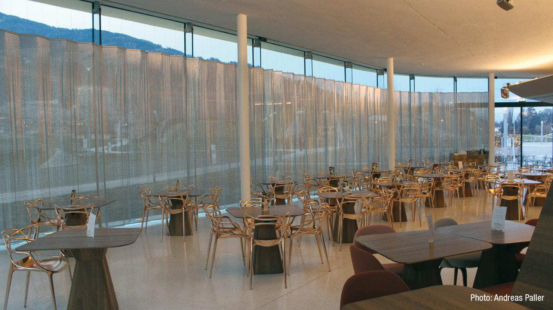 2015-daniels-cafe-6.jpg