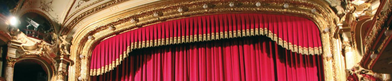 2015-croation-national-theatre-cat.jpg
