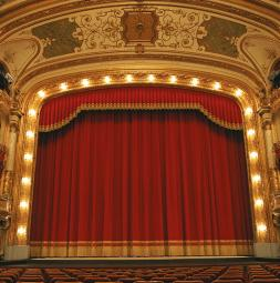 2015-croation-national-theatre-small.jpg