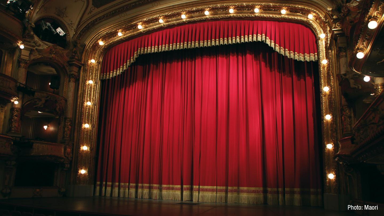 2015-croation-national-theatre-1.jpg