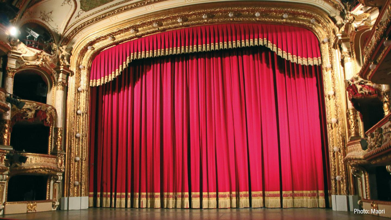 2015-croation-national-theatre-3.jpg