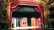 2015-croation-national-theatre-2.jpg