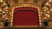 2015-croation-national-theatre-4.jpg
