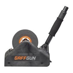 2015-gw-presse-gaffgun-small.jpg