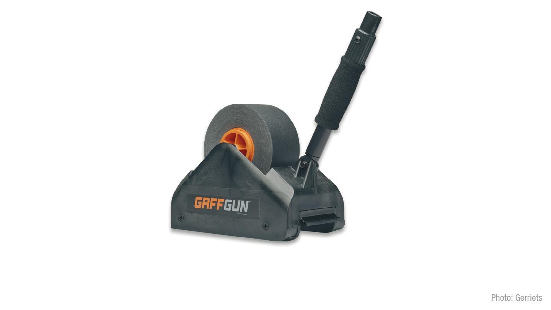 2015-gw-presse-gaffgun-1.jpg