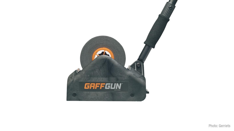 2015-gw-presse-gaffgun-3.jpg