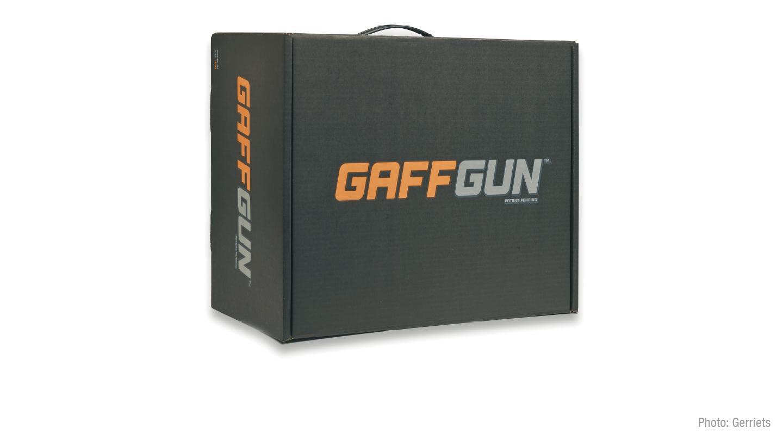 2015-gw-presse-gaffgun-7.jpg