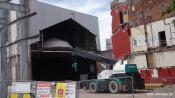 2016-isaac-theatre-1.jpg