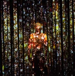 gw-2016-khora-theater-heidelberg-small-2.jpg