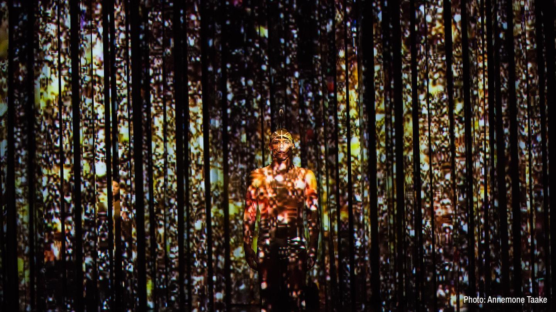 gw-2016-khora-theater-heidelberg-2.jpg