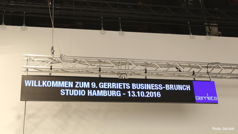 gw-2016-businessbrunch-hamburg-2.jpg
