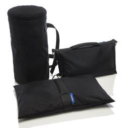 gw-sandbag-small.jpg