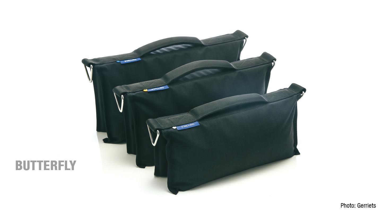 gw-sandbags-2.jpg