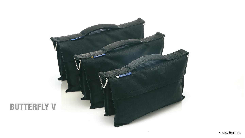 gw-sandbags-3.jpg