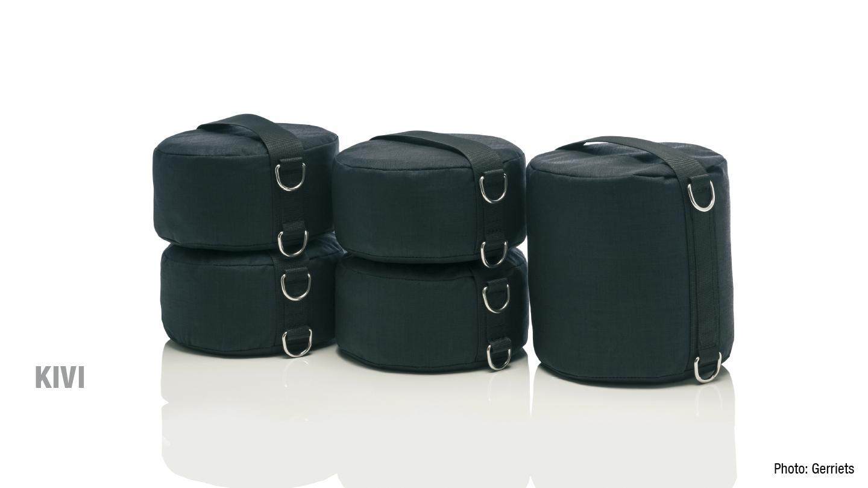 gw-sandbags-4.jpg