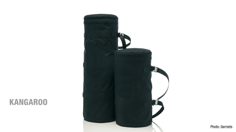 gw-sandbags-5.jpg