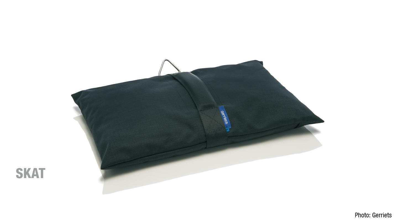 gw-sandbags-7.jpg