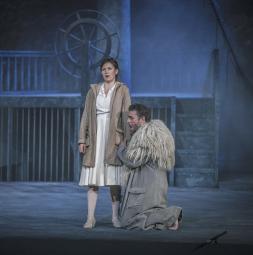 gw-2017-passionstheater-ELBA-small.jpg