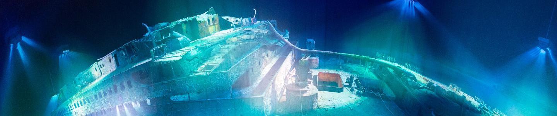 gw-2017-Titanic-asisi-cat.jpg