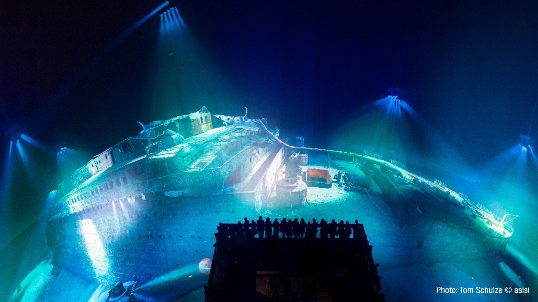 gw-2017-Titanic-asisi-2.jpg
