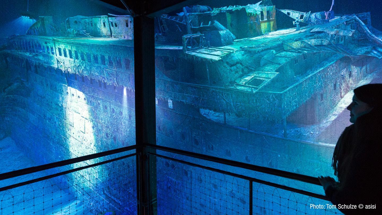 gw-2017-Titanic-asisi-4.jpg