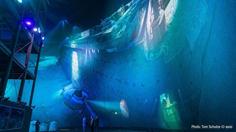 gw-2017-Titanic-asisi-5.jpg