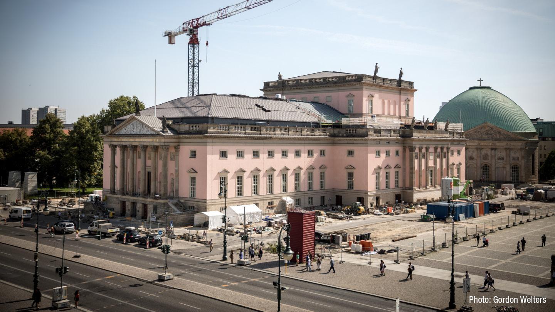 gw-2017-staatsoper-linden-berlin-5.jpg