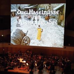 gw-2017-kulturpalast-dresden-megascreen-small.jpg
