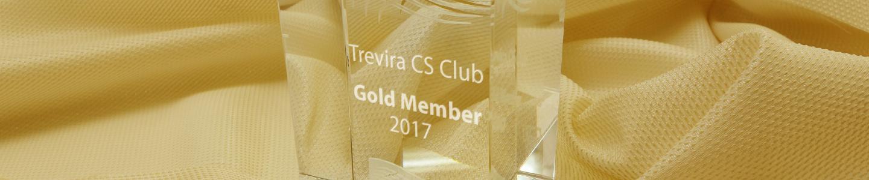 gw-2017-trevira-preis-gold-cat.jpg